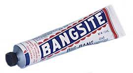 bang site