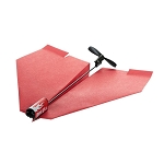 Power Up 2.0 Electric Paper Airplane Kit