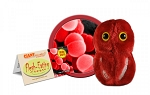 Giant Microbes Flesh-Eating Bacteria